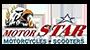 MotorStar