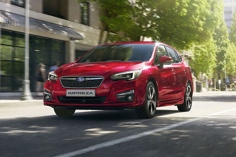 Subaru Impreza Price List Promos Specs Gallery Carmudi Philippines