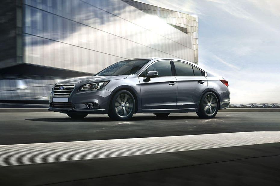 Subaru Legacy Price List Promos Specs Gallery Carmudi Philippines