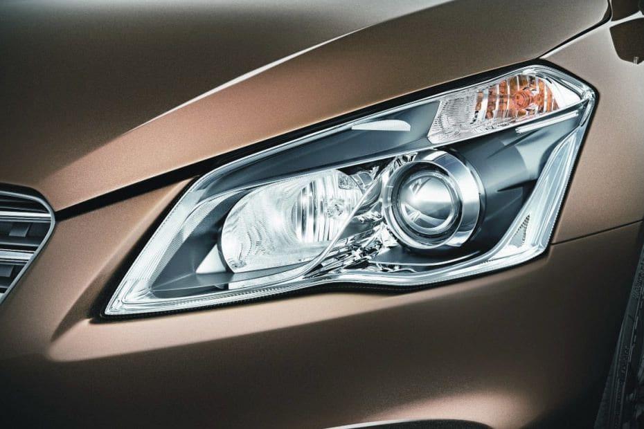Suzuki Ciaz Videos