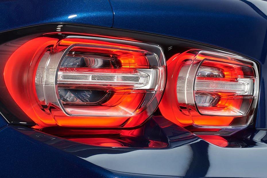 Chevrolet Camaro Videos