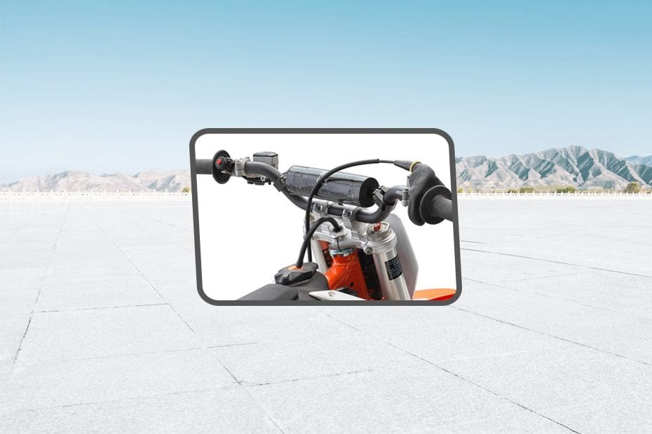 KTM 65 SX Videos