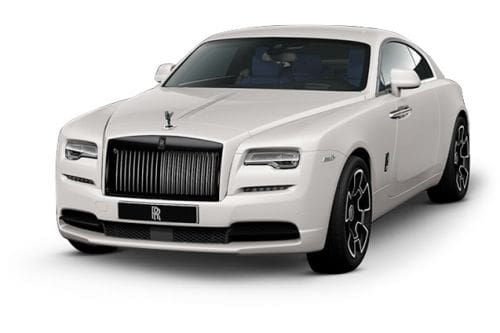 Rolls Royce Wraith 2020 Colors In Philippines Available In 11 Colours Zigwheels