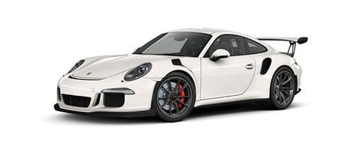 Porsche 911 Gt3 Rs Colors In Philippines Available In 4 Colours Zigwheels