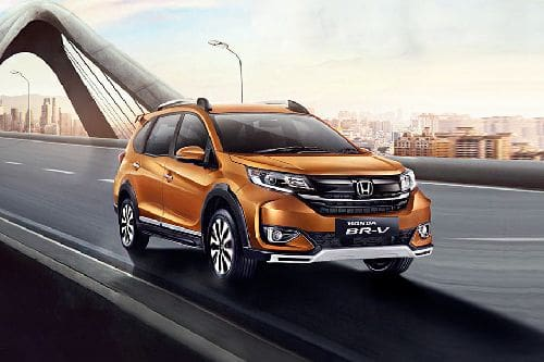Honda Philippines Honda Cars Price List 2020 Promos