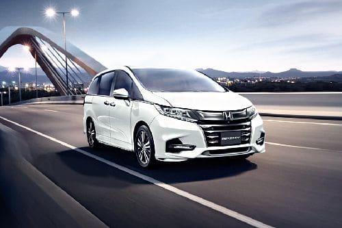 Honda Philippines Honda Cars Price List 2020 Promos