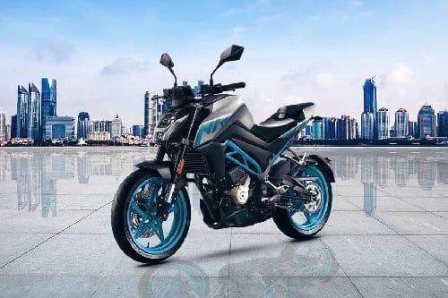 300 NK