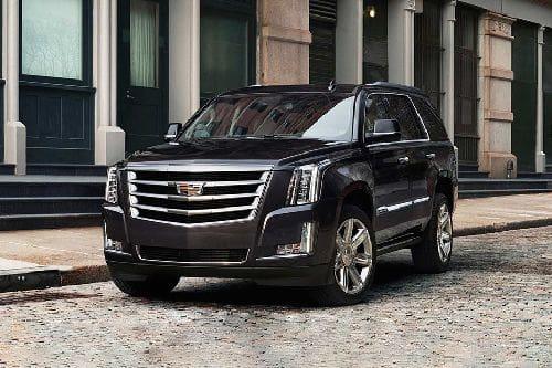 Cadillac Escalade For Sale Used Escalade Price List September 2020