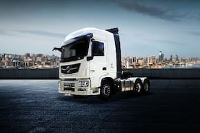 Dongfeng KX
