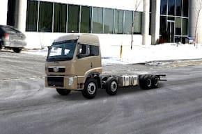 FAW 290R12