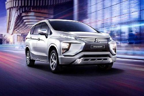Mitsubishi Philippines Car Models Price List 2021 Promos