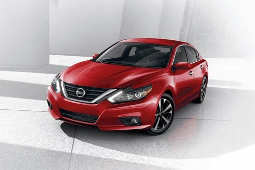 Nissan Altima Price List Philippines December Promos Specs Reviews