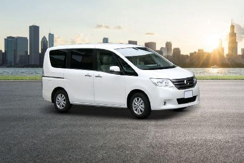 Nissan Serena 2020 Price List Promos Dp Monthly Installment Carmudi Philippines