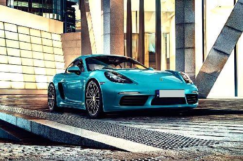 Porsche 911 2020 Price List Philippines September Promos Specs Reviews