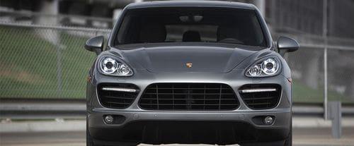 Porsche Cayenne Turbo Price List Philippines August Promos Specs Reviews