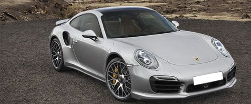 Porsche 911 Turbo S 2020 Interior Exterior Images Colors Video Gallery Carmudi Philippines