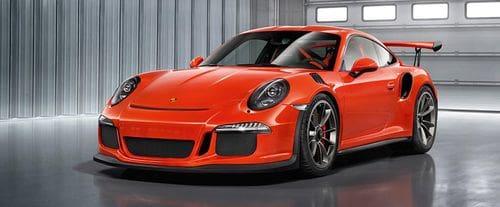 Porsche 911 Gt3 Rs Price List Philippines September Promos Specs Reviews