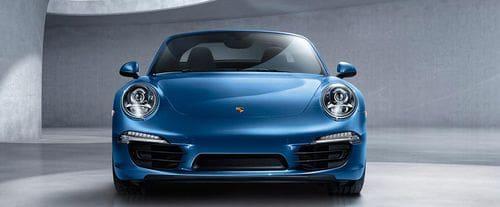 Porsche 911 Targa 4 Manual 2020 Specs Price In Philippines