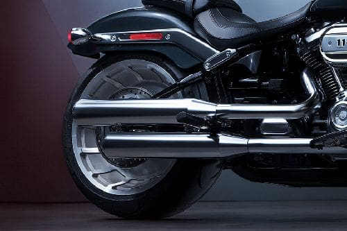 Harley Davidson Fat Bob For Sale Price List In The Philippines August 2020 Priceprice Com