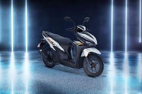 Honda Click 125i Standard
