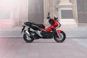 Honda ADV 150 Standard