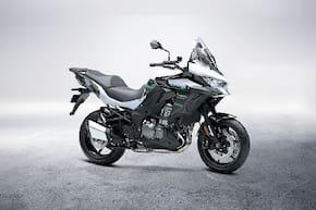 Kawasaki Versys 1000 SE Standard