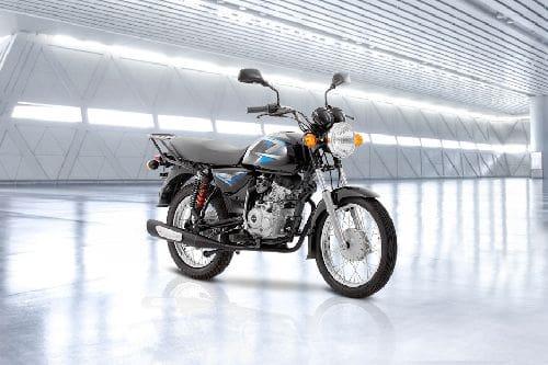 Kawasaki CT150