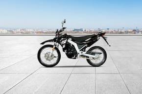 MotorStar Moto X155 Standard