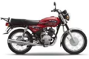Yamaha STX