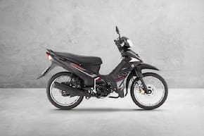 Yamaha Sight 115 SW