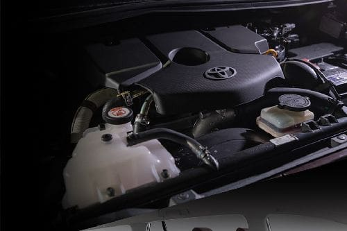 Innova Engine